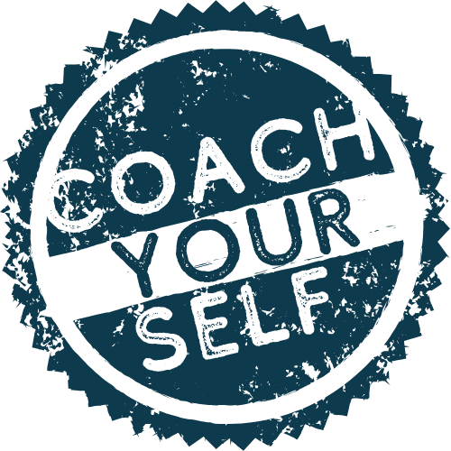 Coach Yourself Blog