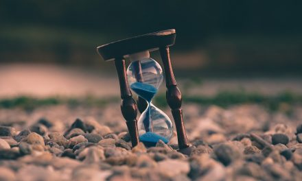 Coaching Tools That save you time