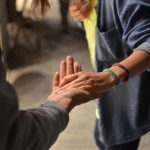 Top coaching tips to enable people to build better relationships