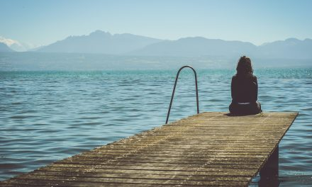 Coaching clients with depression and anxiety – top tips